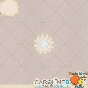 CarolineB_Dulce_PaperFlower copy