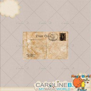 CarolineB_Dulce_PostCard copy