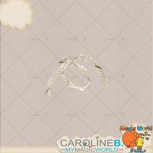 CarolineB_Dulce_Ribbon copy