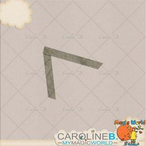 CarolineB_Dulce_Ribbon02 copy