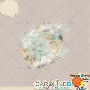 CarolineB_Dulce_Splatter01 copy