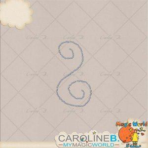 CarolineB_Dulce_Stitches01 copy