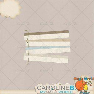 CarolineB_Dulce_Tabs copy