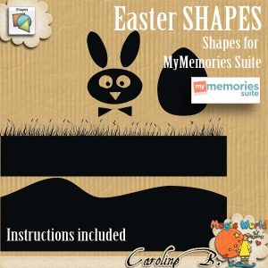 CarolineB_EasterShapes_ForMMS_1