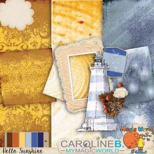 CarolineB_HelloSunshine_1
