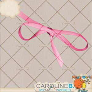 CarolineB_OneSweetDayExtras_Ribbon_SP
