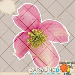 CarolineB_OneSweetDayExtras_Sticker01_SP