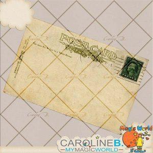 CarolineB_OneSweetDayExtras_VintagePCBack_SP