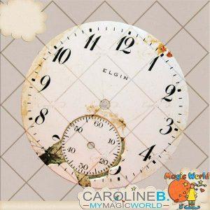 CarolineB_OneSweetDayExtras_WatchFace_SP