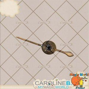 CarolineB_OneSweetDayExtras_WatchHand_SP