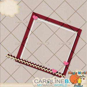 CarolineB_OneSweetDay_Cluster_18_SP