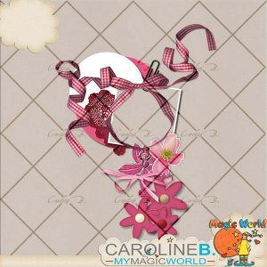 CarolineB_OneSweetDay_Clusters_Cluster_02_SP