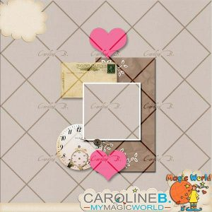 CarolineB_OneSweetDay_Clusters_Cluster_03_SP