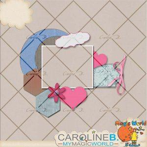 CarolineB_OneSweetDay_Clusters_Cluster_05_SP