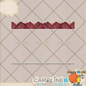 CarolineB_OneSweetDay_Clusters_Cluster_07_SP
