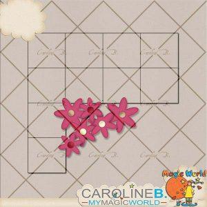 CarolineB_OneSweetDay_Clusters_Cluster_08_SP