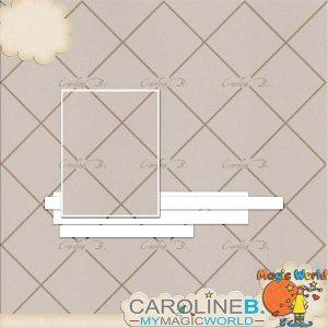 CarolineB_OneSweetDay_Clusters_Cluster_09_SP