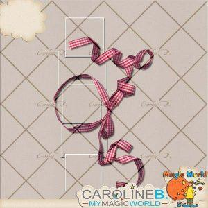 CarolineB_OneSweetDay_Clusters_Cluster_10_SP