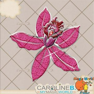 CarolineB_OneSweetDay_Flower2_SP