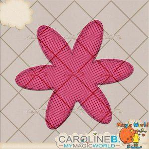 CarolineB_OneSweetDay_Flower_SP