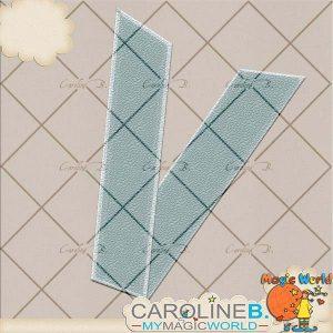 CarolineB_OneSweetDay_FolderRibbonBlue_SP