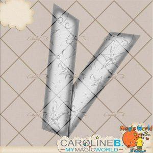 CarolineB_OneSweetDay_FolderRibbonGrey_SP