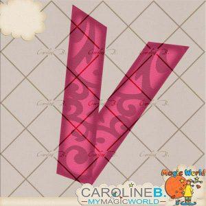 CarolineB_OneSweetDay_FolderRibbonPink_SP