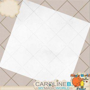 CarolineB_OneSweetDay_FxPlnPpr06_SP