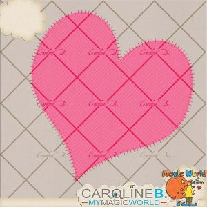 CarolineB_OneSweetDay_Heart_SP