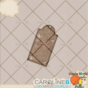 CarolineB_OneSweetDay_LongTagBrown_SP
