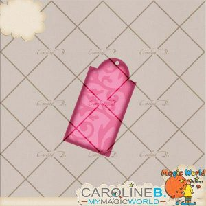 CarolineB_OneSweetDay_LongTagPink_SP