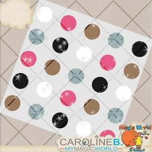 CarolineB_OneSweetDay_MulticoPaperCircles_SP
