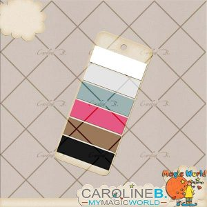 CarolineB_OneSweetDay_Paintchip_SP