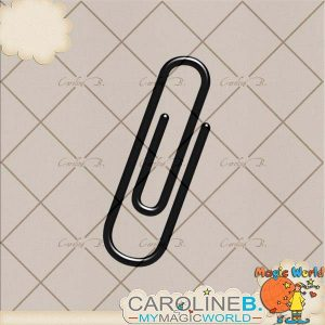 CarolineB_OneSweetDay_PaperClip04_SP