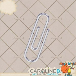 CarolineB_OneSweetDay_PaperClip05_SP
