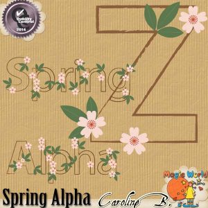 CarolineB_SpringAlpha_Preview