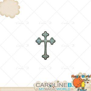 CarolineB_BelieveInLife_Cross copy