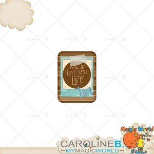 CarolineB_BelieveInLife_JournalCard copy