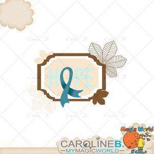 CarolineB_BelieveInLife_Journaling copy