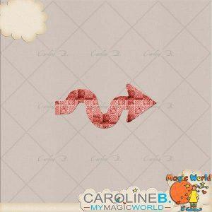carolineb_strawberrycheesecakebundle_arrow01-copy