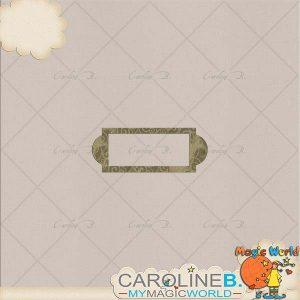 carolineb_strawberrycheesecakebundle_bookplate_olive-copy