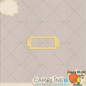 carolineb_strawberrycheesecakebundle_bookplate_yellow-copy
