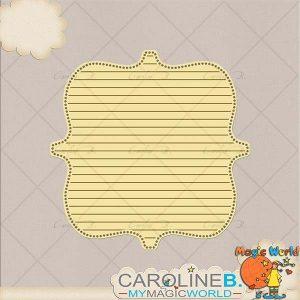 carolineb_strawberrycheesecakebundle_bracket-page-copy