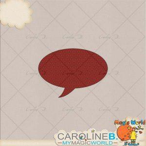 carolineb_strawberrycheesecakebundle_bubble-copy