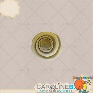 carolineb_strawberrycheesecakebundle_cardstockflower-copy