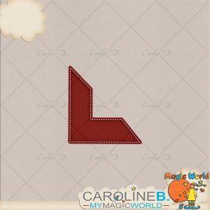 carolineb_strawberrycheesecakebundle_corner-bottom-left-copy