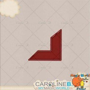 carolineb_strawberrycheesecakebundle_corner-bottom-right-copy