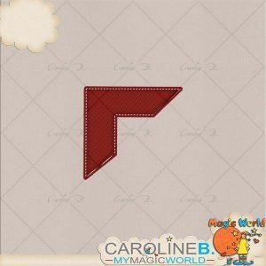 carolineb_strawberrycheesecakebundle_corner-top-left-copy