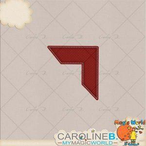 carolineb_strawberrycheesecakebundle_corner-top-right-copy