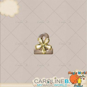 carolineb_strawberrycheesecakebundle_drawingclip-copy